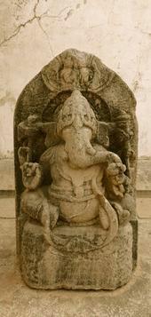 sadhak-yoga-ganesha