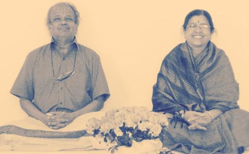 Sadhak-Yoga-inspiracion-jyn
