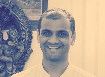 Sadhak-Yoga-inspiracion-sj