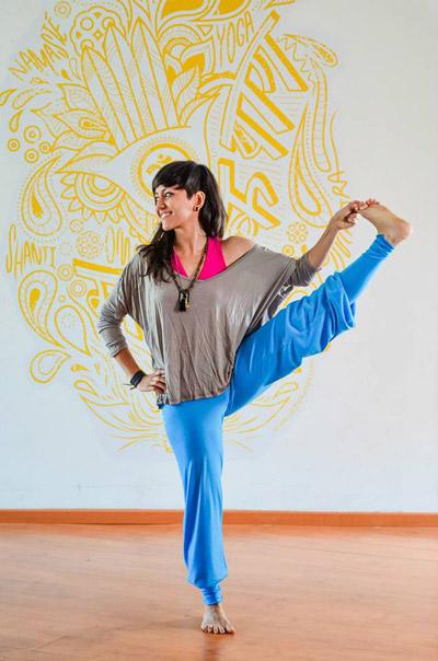 Sadhak-Yoga-Contry001