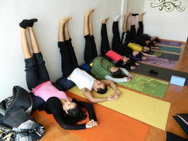 Sadhak-Yoga-Contry003