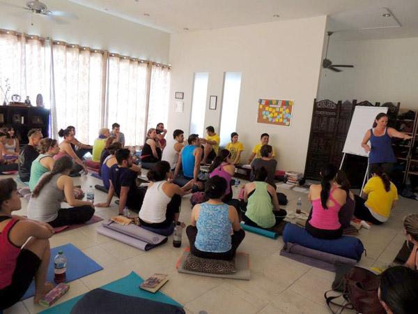 Sadhak-Yoga-SanJeronimo001