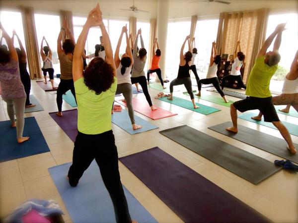 Sadhak-Yoga-SanJeronimo002
