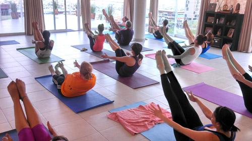 Sadhak-Yoga-SanJeronimo003