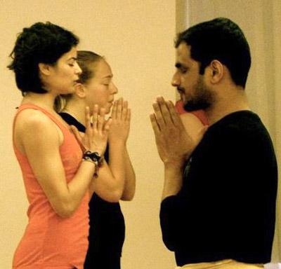 Sadhak-Yoga-cynthiasharath