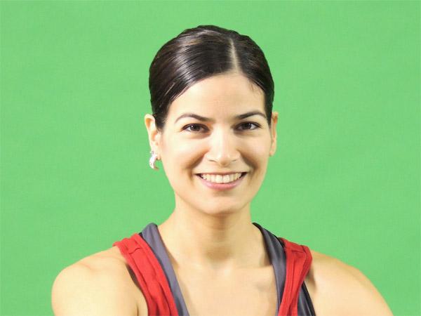 Sadhak-Yoga-fundadores-Cynthia