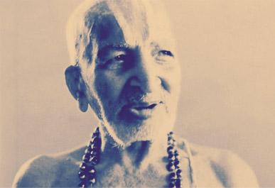 Sadhak-Yoga-inspiracion-krishna