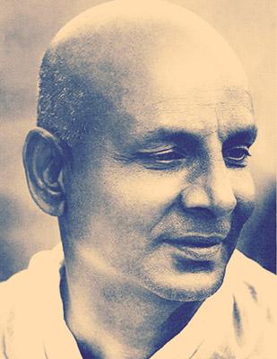 Sadhak-Yoga-inspiracion-siv