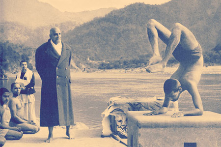 Sadhak-Yoga-inspiracion-siv1