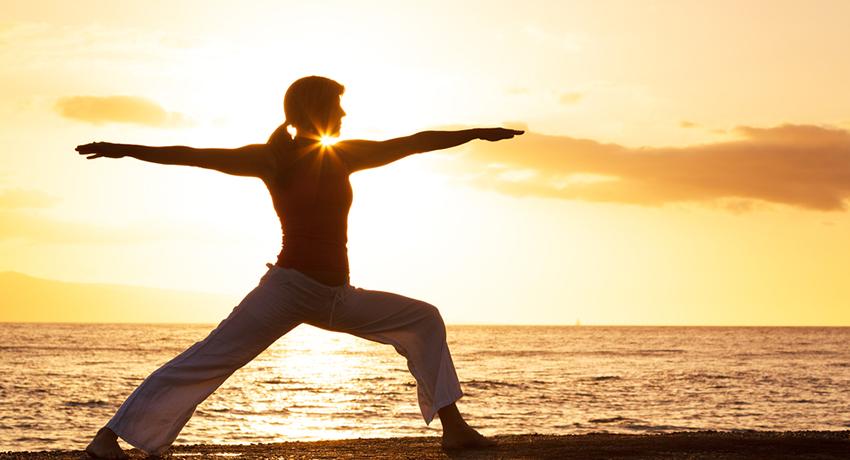 mornign-yoga-main