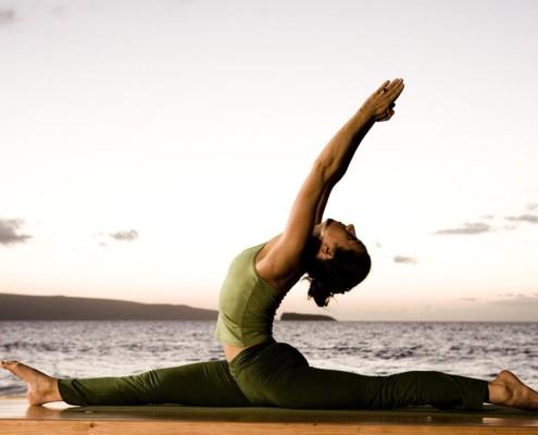 yoga3_1