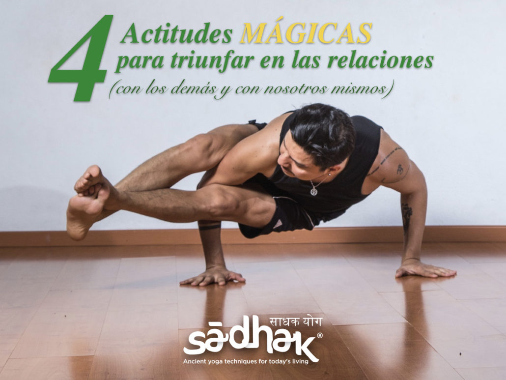 4-actitudes-magicas