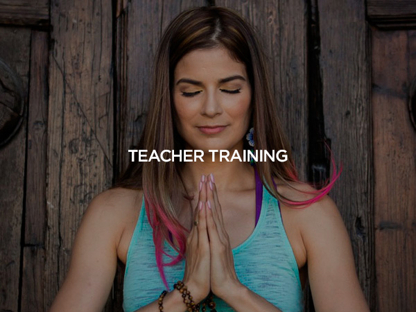 programas-teacher-training