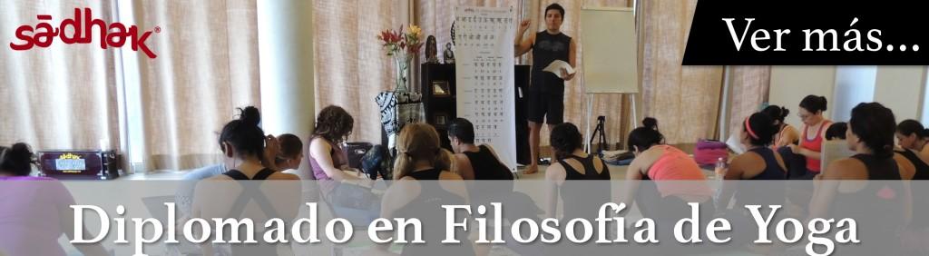 DiplomadoEnFilosofia