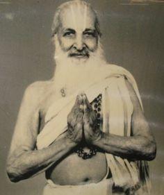 anjali-mudra-krishnamacharya