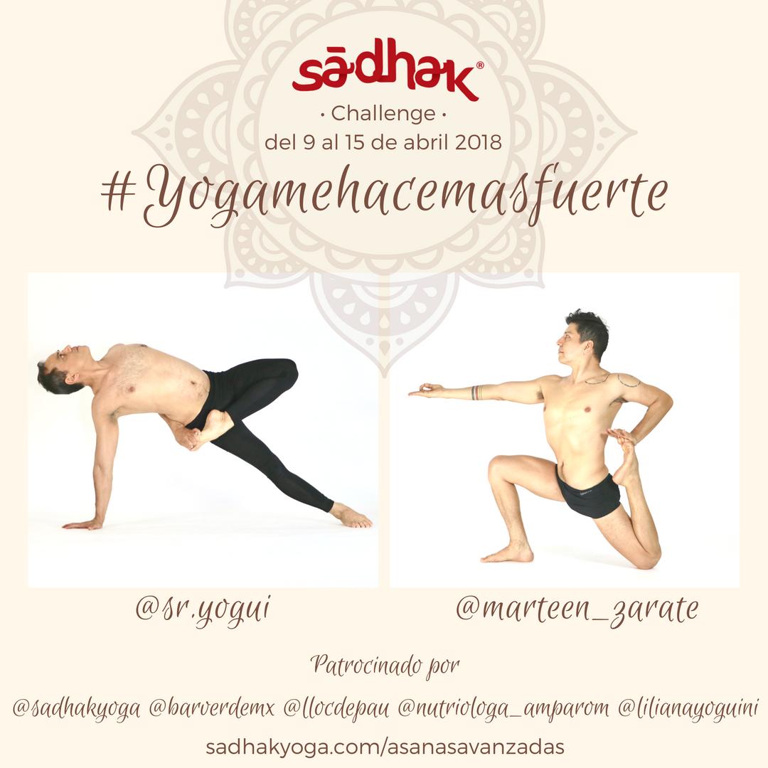 Sadhak Yoga Institute Sadhak Yoga Institute Somos Una De Las Escuelas De Yoga Mas Grandes En Mexico Con Base En Monterrey Ofrecemos Ensenanzas Tradicionales Bajo La Asesoria De Maestros De India