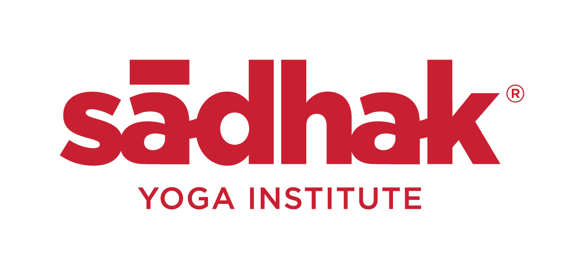 Sādhak Yoga Institute
